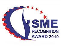 Home-SME-Recognition.jpg