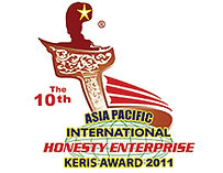 Home-Keris-Award.jpg