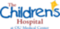childrens hospital logo.png