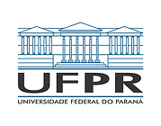 ufpr-universidade-federal-do-parana.png