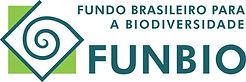 funbio_logo_horizontal_cor_jpg.jpg