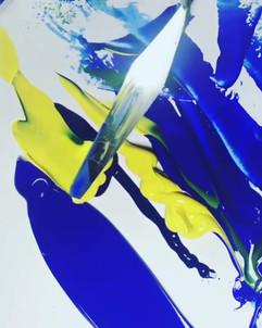 #art #color #abc__play #artwork #artist