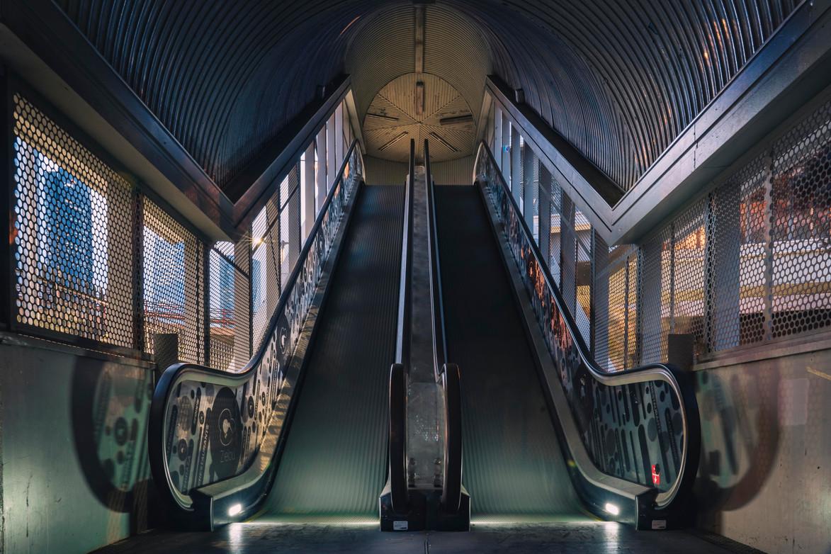 Stairways copy.jpg