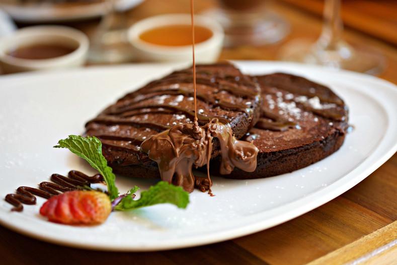 Pancake nutela 2.jpg