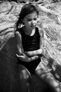 La Hija del Mar - Santa Marta, Colombia - Autor Danilo Acosta - Dimensiones 5184x3456 - Añ