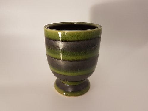 Vase Pied GM
