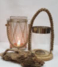 Lanterne_cylindrique_verre_et_metal_35.5