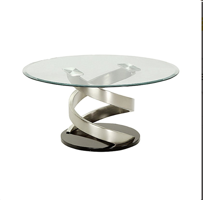 table cyclone