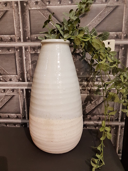 grand vase ceramique
