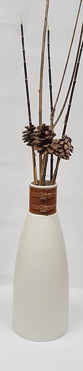 Vase Mariette