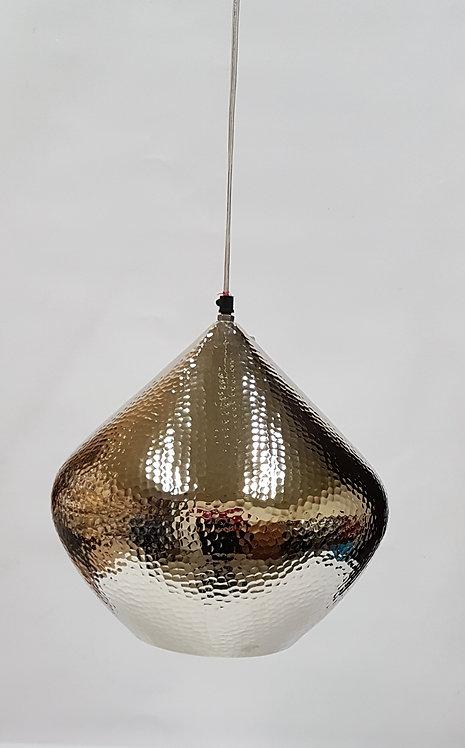 Lampe Mika