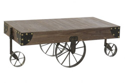table 141.5x53.5x45