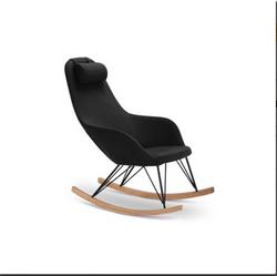 Rocking-chair Texas