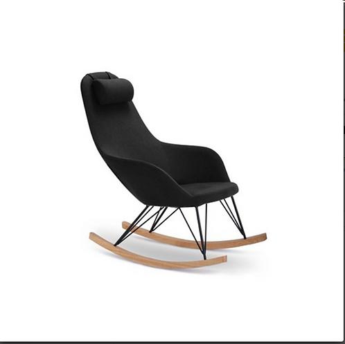Rocking Chair Texas
