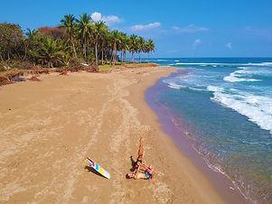 surf-joga-karibik-01.jpg