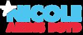 Nicole-Boyd---logo.png
