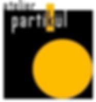 partikul-planche-3-1[1]_edited.jpg