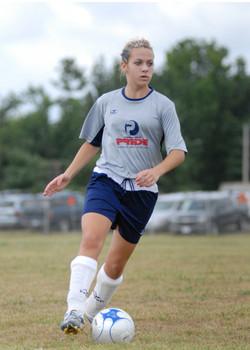 soccerGirl-O