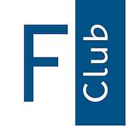 Fantini logo.png