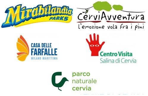 logo_mirabilandia-parks-tile2020.jpg