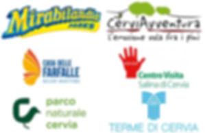 logo_mirabilandia-parks-tile.jpg