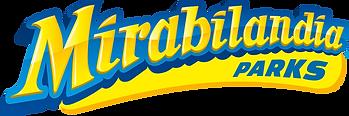 logo_mirabilandia-parks.png