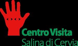 logo-cv-salina2-300x177.png