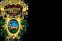 logo-comune-cervia.png
