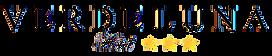 logo_def3.png