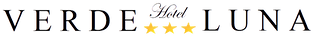 logo_def2.png