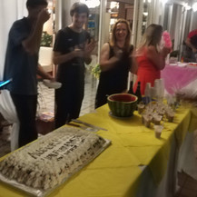 festa.jpg