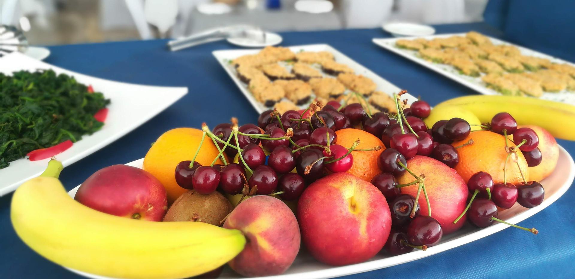 buffet frutta.jpg