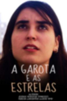 A Garota.jpg