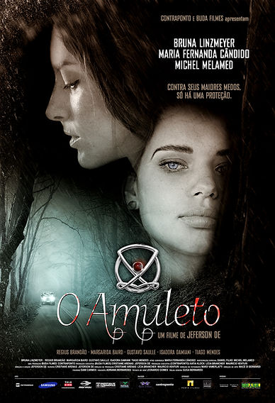 O Amuleto.jpg