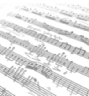 Inclusion, Solo for Flute