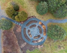 Wabanaki Garden Wide FBG_Drone_08_20.11.