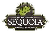 sequoia logo 300.jpg