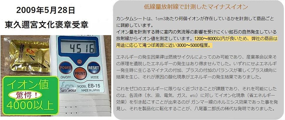 2009年5月28日東久邇宮文化褒章受章.jpg