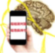 携帯電話の電磁波対策電池長持ち.jpg