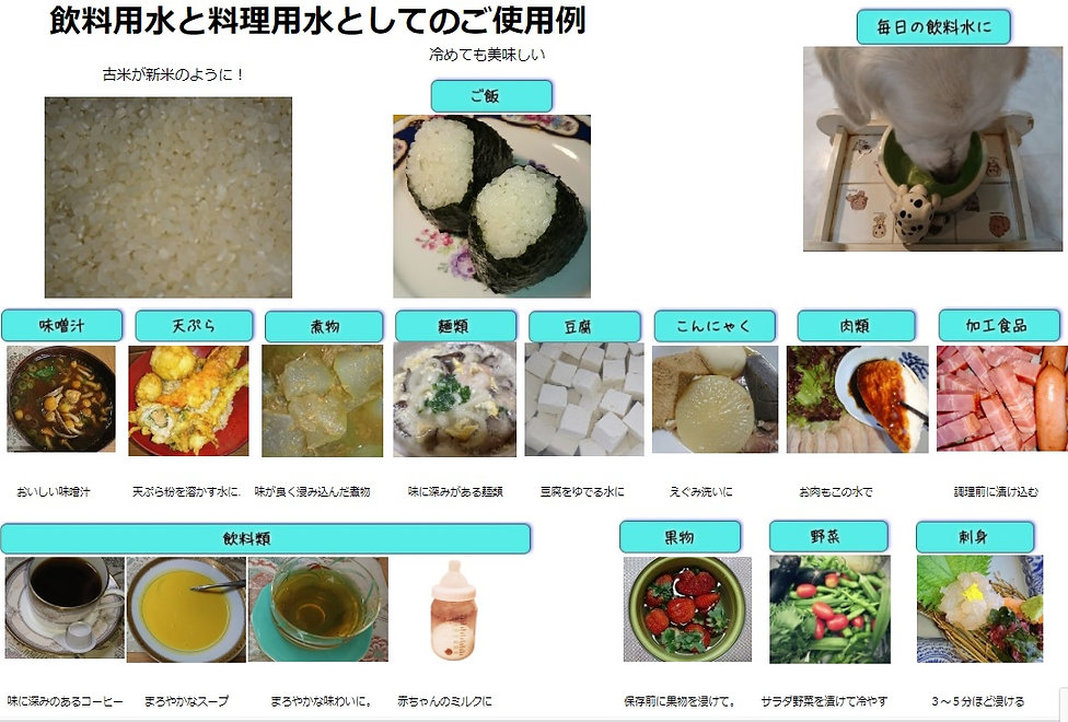 料理水の用途.jpg