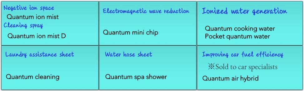 quantumsheetproducts.jpg