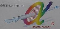 図形商標.jpg