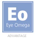 Eye Omega