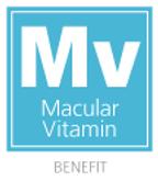 Macular Vitamin