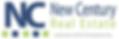NCRE Logo_horizontal.png