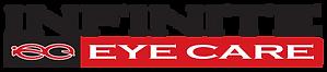 Infinite Eye Care - optometrist