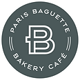 Paris Baguette Rnd.png