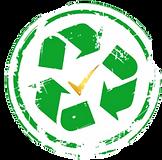 green_deeds_logo.png