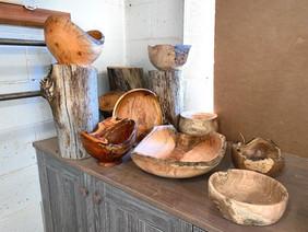 bowls for website 4.jpg