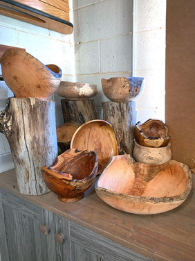 bowls for website 3.jpg